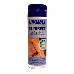 Impregnat TX.DIRECT WASH-IN 300ml